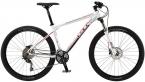 GT Avalanche Elite 27,5 2015 MTB kerékpár