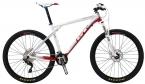 GT Zaskar Elite 2013 - GT MTB - fehér Hardtail kerékpár