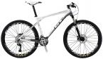 GT Zaskar LE Expert 2013 - GT MTB - szürke-fehér kerékpár