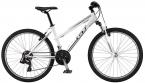 Akciós GT Palomar Női 2014 MTB kerékpár