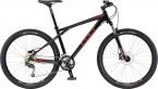 Akciós GT Avalanche Comp 27,5 2016 MTB 650B Hardatil kerékpár