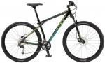 """GT Karakoram Comp 2015 - GT MTB 29"""" kerékpár"""