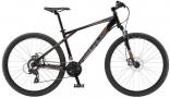 Akciós GT Aggressor Comp 27,5 2015 Hardtail 650B MTB kerékpár