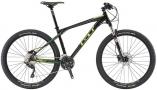 Akciós GT Avalanche Expert 27,5 2016 MTB kerékpár 650B