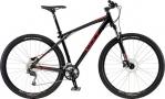 """Akciós GT Karakoram Comp 2016 29"""" MTB Hardtail kerékpár"""